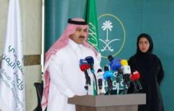 البرنامج السعودي يوقّع اتفاقية المشتقات النفطية مع الحكومة اليمنية