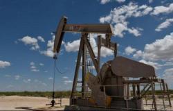 ثاني أكبر مستهلك في العالم.. بيانات صينية تدفع أسعار النفط للصعود