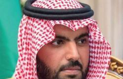 وزير الثقافة يبحث سُبل تعزيز التبادل الثقافي مع السفير الصيني بالسعودية