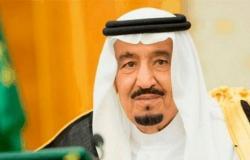 بأمر الملك .. الأمير مشعل بن ماجد مستشاراً لخادم الحرمين الشريفين بمرتبة وزير