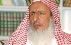 """مفتي المملكة: يجوز دفع الزكاة لمنصة """"شفاء"""""""