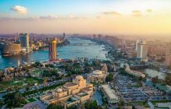 """""""البيشي"""" طالبة سعودية متفوقة تعرض تجربة دراستها في مصر"""
