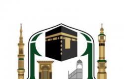 رئاسة المسجد النبوي تطبق خطة الطوارئ وتكثف جهودها لإزالة آثار الأمطار
