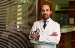 """""""الذيابي"""" لـ""""سبق"""": الصيام لا يؤثر في زيادة ضغط الدم.. وهو آمن لمن يعانون ارتفاعه"""