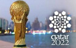 وزير الشؤون الخارجية القطري: كأس العالم 2022 بلا كورونا