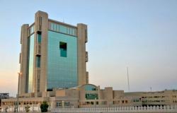 جدة.. إغلاق 9,938 منشأة تجارية مخالفة للإجراءات الاحترازية