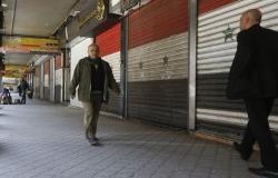 خطة إيرانية روسية لإنقاذ الاقتصاد السوري
