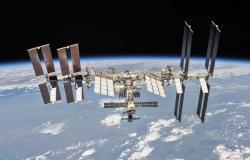 روسيا تخطط للانفصال عن محطة الفضاء الدولية وبناء أخرى خاصة بها.. لكن لماذا؟