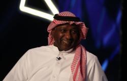 """""""ماجد عبدالله"""": هذا سبب رفضي ارتداء شعار الهلال.. وكنت أدخن """"طفش"""""""