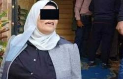 كيف استولت سيدة مصرية على 500 مليون جنيه بطريقة ماكرة؟