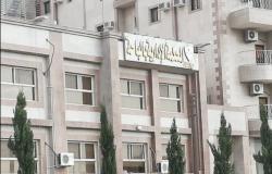 المحكمة الإدارية بالباحة تحكم بصرف بدل الضرر لـ 24 فني أشعة