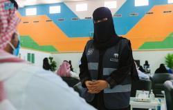 تقرير وثائقي يرصد.. إسهامات المرأة السعودية في الحراك الاقتصادي والتنموي للمملكة وفق رؤية 2030