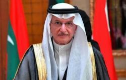 """""""التعاون الإسلامي"""" تستنكر إطلاق الحوثي 3 مسيرات مفخخة تجاه المملكة"""
