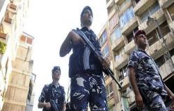 وسط انهيار الدولة.. جرائم الثأر تعود إلى ترويع اللبنانيين