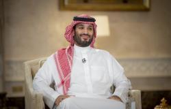 """ماذا لو استمرت السعودية على الطريقة السابقة نفسها كدولة نفطية؟ """"ولي العهد"""" يجيب"""