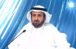 وزير الصحة: القيادة وضعت ميزانية مفتوحة لسلامة المواطن تضمن توافُر كل الخدمات