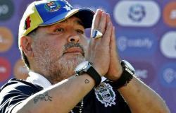 وفاة مارادونا.. لجنة التحقيق تكشف معلومات صادمة