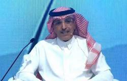 وزير المالية: ولي العهد أكد أولوية دعم المواطن.. ووفّرنا 400 مليار ريال من الإنفاق الحكومي
