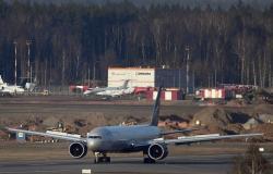 خطوة قد تعني تمديد الحظر.. روسيا تطالب بوقف تذاكر الرحلات إلى تركيا