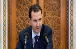 الانتخابات السورية.. 51 مرشحا بينهم الأسد