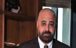 لقاء الدكتور فطين البداد مع جريدة البيان الاماراتية .. التفاصيل