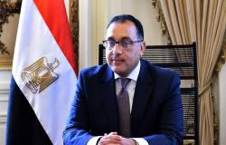 مصر.. إجراءات صارمة لاحتواء كورونا خلال أيام العيد