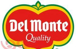 شركة دل مونتي للمنتجات الطازجة تتعاون مع ديزني لتمنح المنتجات الصحّيّة مظهراً جديداً ونضراً