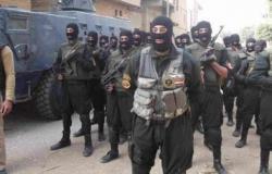 في صعيد مصر.. لعب أطفال ينتهي بمعركة بالرصاص ونتائج كارثية