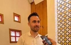 """مقيم صربي لـ""""سبق"""": السعودية طبقت حقوق الإنسان في أجمل صورها بجائحة كورونا"""
