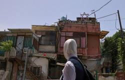 الاردن : ترحيل أهالي الشيخ جراح من منازلهم جريمة يجب أن يمنع العالم حدوثها