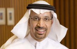 الفالح: مجلس التنسيق الأعلى السعودي الباكستاني يفتح آفاقًا أوسع للنمو الاقتصادي