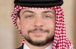 الامير حسين في ليلة القدر : نسأل الله تقبل الطاعات