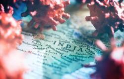 """قبل السفر إليها..5 دول عربية ظهرت فيها """"السلالة الهندية المتحورة""""..تعرَّف عليها"""