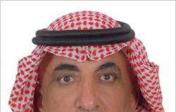 """ابنة الإعلامي """"إبراهيم العقيلي"""" بالعناية المركزة"""