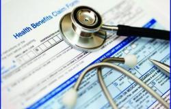 هل يسدد المواطن المسافر للخارج قيمة التأمين الصحي عن كل رحلة؟!.. هنا الإجابة