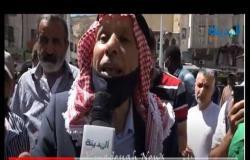 بالفيديو .. العرموطي : ما يمس القدس وفلسطين يمس الاردن
