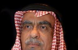 أمين مكة يتبرع بأعضائه ويحث منسوبي أمانة مكة على التسجيل