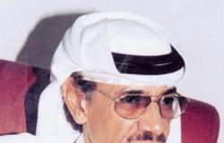 """""""كانوا معنا"""": """"عبدالله منّاع"""" الطبيب الذي عالج الأدب والإعلام.. 80 عاماً من التفرد"""