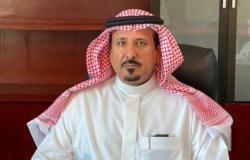 أمير الرياض وأصحاب السمو يعزون محافظ عفيف في وفاة شقيقه