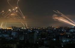فيديو .. محلل سياسي لبناني: أين فيلق القدس الإيراني المزعوم للدفاع عن القدس؟