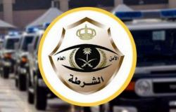 شرطة جازان: ضبط 72 امرأة في إحدى قاعات الأفراح في تجمع مخالف للإجراءات الاحترازية