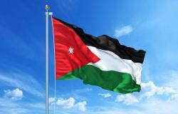 الأردن تقيم جسراً جوياً إغاثياً إلى فلسطين