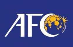 آسيوية وبشكل رسمي.. أول دولة تنسحب من تصفيات مونديال قطر وأولمبياد طوكيو