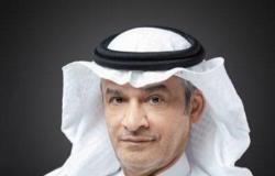"""""""مؤسسة الجسر"""" تعلن جاهزية جميع الإدارات لاستقبال المسافرين بين السعودية والبحرين"""