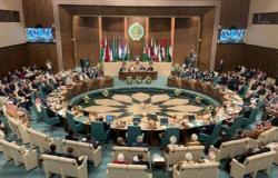 """""""الشباب العربي"""" يطالب بتدخل المجتمع الدولي لوقف المجازر الإسرائيلية بحق الفلسطينيين"""