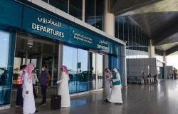 سفر المواطنين للخارج.. ساعات تفصل السعودية عن خطوة جديدة لعودة الحياة الطبيعية