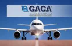 """""""الطيران المدني"""" تصدر الدليل الإرشادي المحدَّث للمسافرين"""