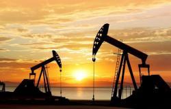 """أسعار النفط تستقر و""""برنت"""" عند 68.68 دولار للبرميل"""
