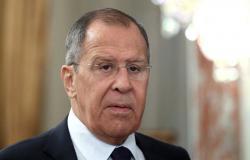 """""""هذه أرضنا"""".. روسيا تحذر دول الغرب من أي تجاوزات في المنطقة القطبية الشمالية"""