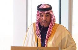"""""""حنا بدو"""" شعارًا لمهرجان الملك عبدالعزيز السادس للإبل"""